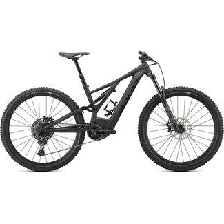 Specialized 2021 LEVO 29