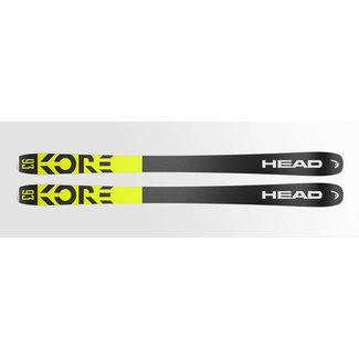 HEAD KORE 93 (20/21)