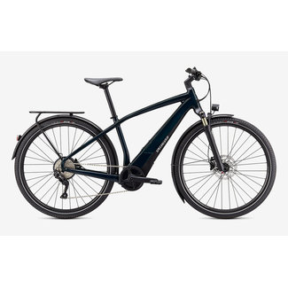 Specialized 2021 VADO 4.0