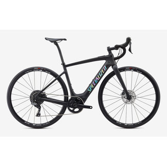 Specialized 2021 CREO SL COMP CARBON