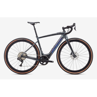 Specialized 2020 CREO SL EXPERT CARBON EVO