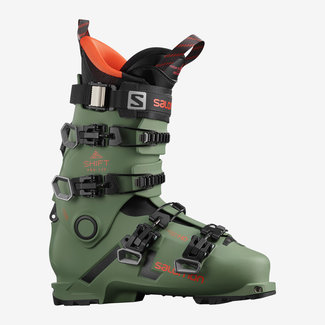 Salomon SHIFT PRO 130 AT (20/21)