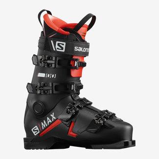 Salomon S/MAX 100 (20/21)