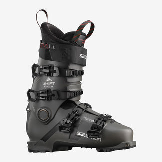 Salomon SHIFT PRO 120 AT (20/21)