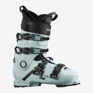 Salomon SHIFT PRO 110 W AT (20/21)