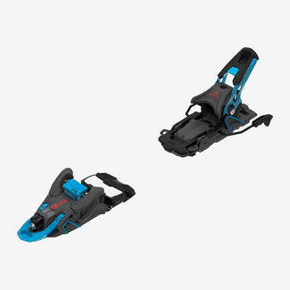 Salomon N S/LAB SHIFT MNC 13