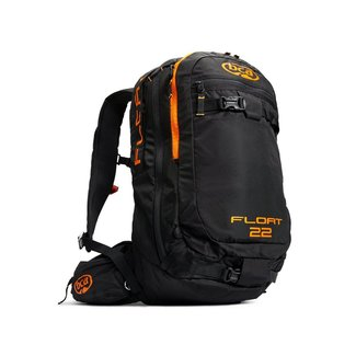 Backcountry Access (BCA) FLOAT 22 AVALANCHE AIRBAG 2.0