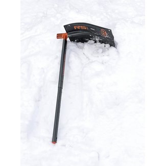 Backcountry Access (BCA) RS EXT AVALANCHE SHOVEL