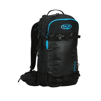 Backcountry Access (BCA) STASH 30 BACKPACK