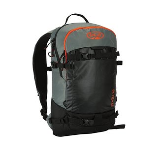 Backcountry Access (BCA) STASH 20 BACKPACK