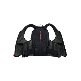 Backcountry Access (BCA) FLOAT MTNPRO VEST AVALANCHE AIRBAG 2.0