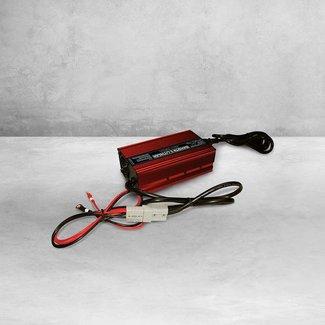 Dakota Lithium 12V 20AMP LITHIUM CHARGER