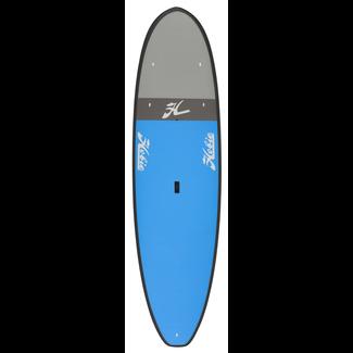 Hobie 10-6 DURA-CRUZ BLUE/GREY