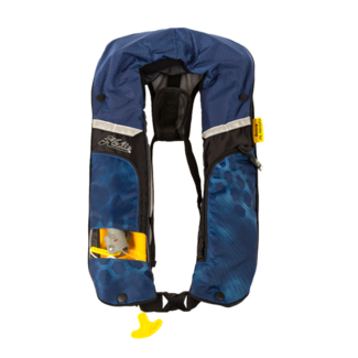 Hobie PFD Inflatable 24g