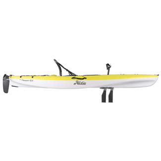 Hobie 2021 MIRAGE PASSPORT 10.5 DLX