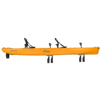 Hobie 2021 COMPASS DUO DLX