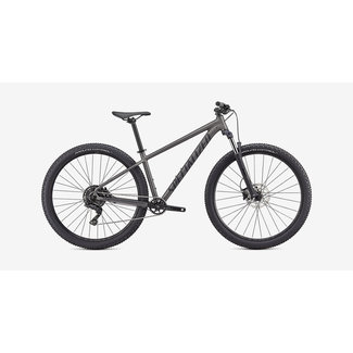 Specialized 2021 ROCKHOPPER COMP 29