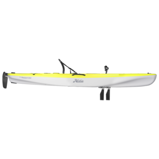 Hobie 2021 PASSPORT 12.0 DLX