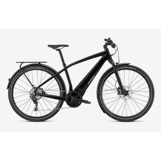 Specialized 2021 VADO 5.0