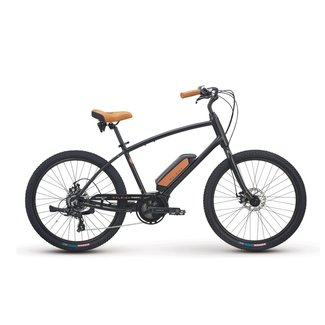 Raleigh RETROGLIDE IE 2.0