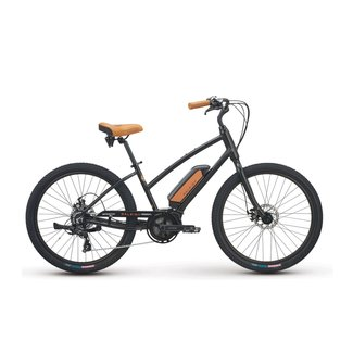 Raleigh RETROGLIDE IE 2.0 ST