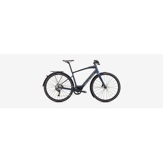 Specialized 2021 VADO SL 4.0 EQ