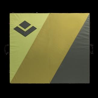 Black Diamond Equipment, Ltd IMPACT CRASH PAD
