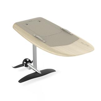 Flite Fliteboard Series 2