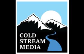 Cold Stream Media