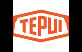 TEPUI