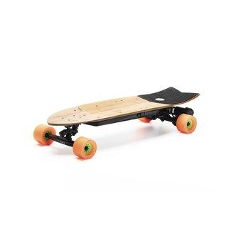 Evolve Skateboards Stoke