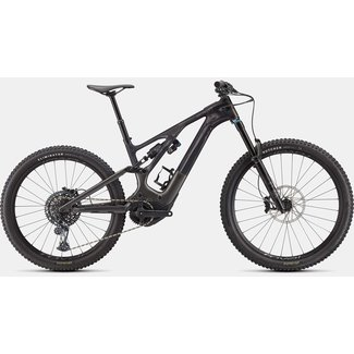 Specialized 2022 LEVO EXPERT CARBON