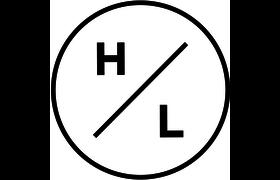 HO/Hyperlite