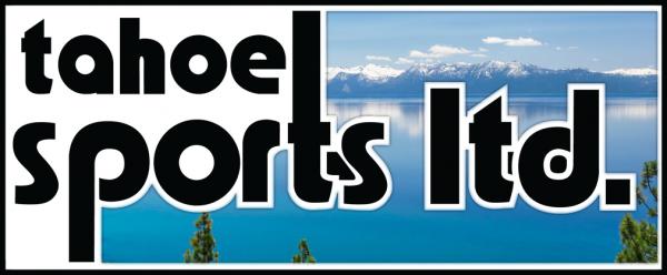 Tahoe Sports ltd