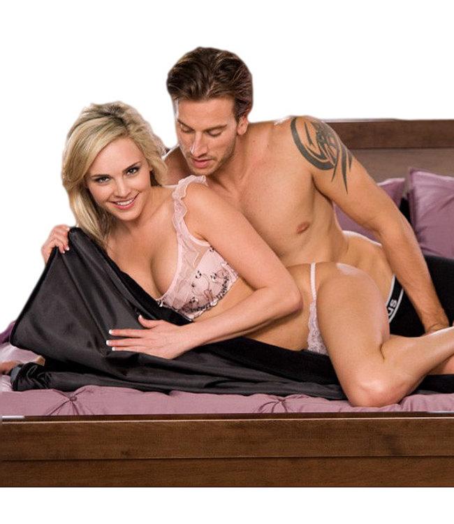 Liberator Luscious Sex Blanket