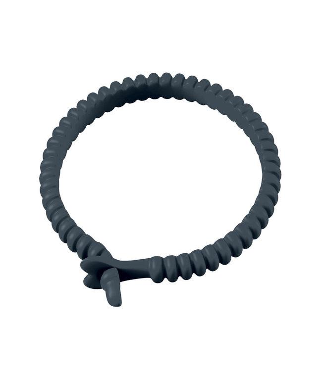 Le Parfait Adjustable Cock Ring