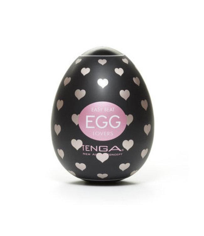 Tenga Egg - Lover
