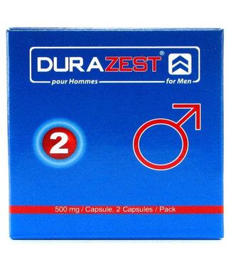 Durazest For Men