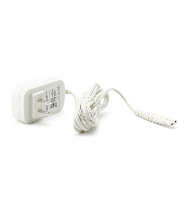 Rechargeable Magic Wand Replacement Charger