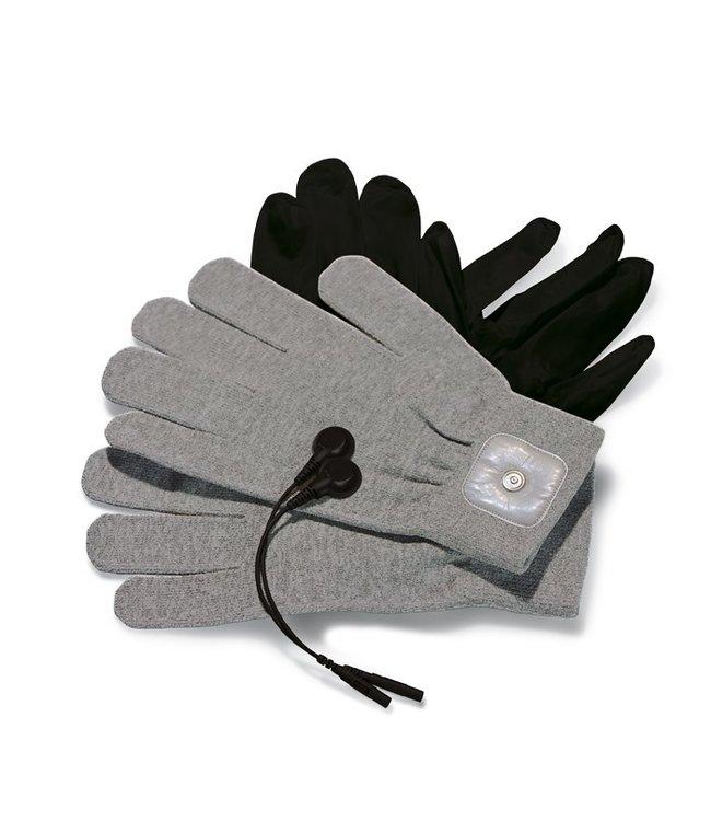 E-Stim Magic Gloves
