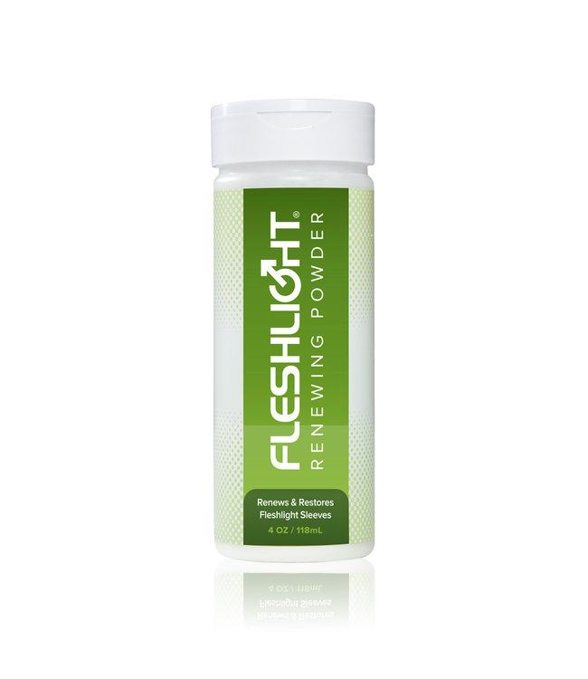 Fleshlight Fleshlight Renewing Powder