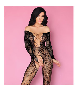 Olamiden Bodystocking