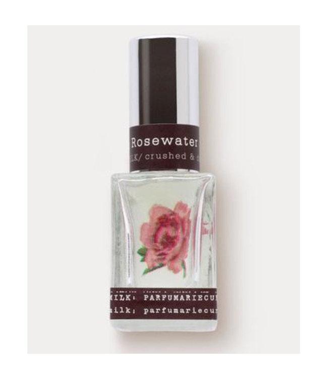 Tokyo Milk Gin & Rosewater No.12 Eau de Parfum