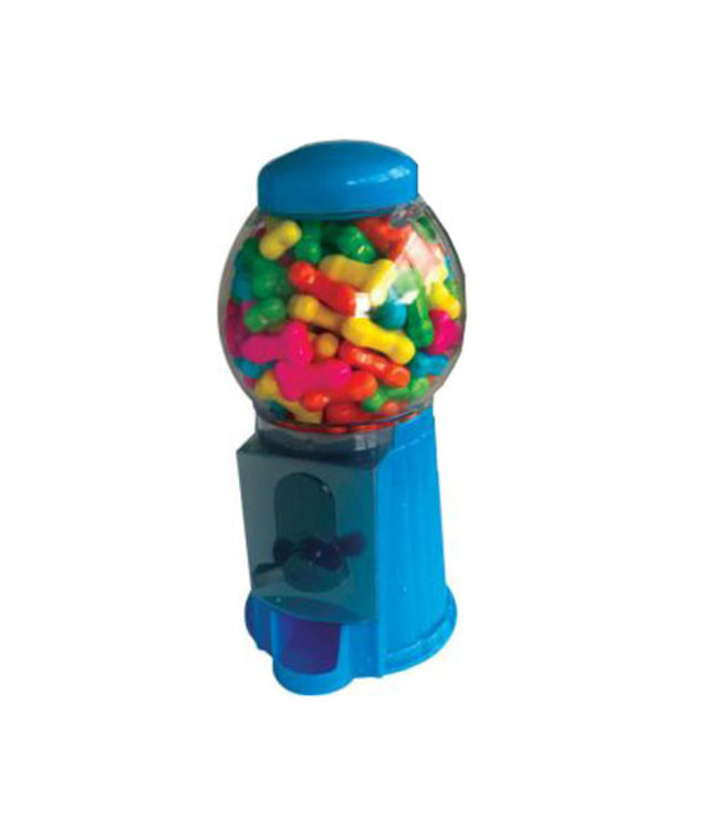 Penis Candy Machine