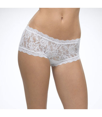 Hanky Panky Hanky Panky Boyshort (color choice)