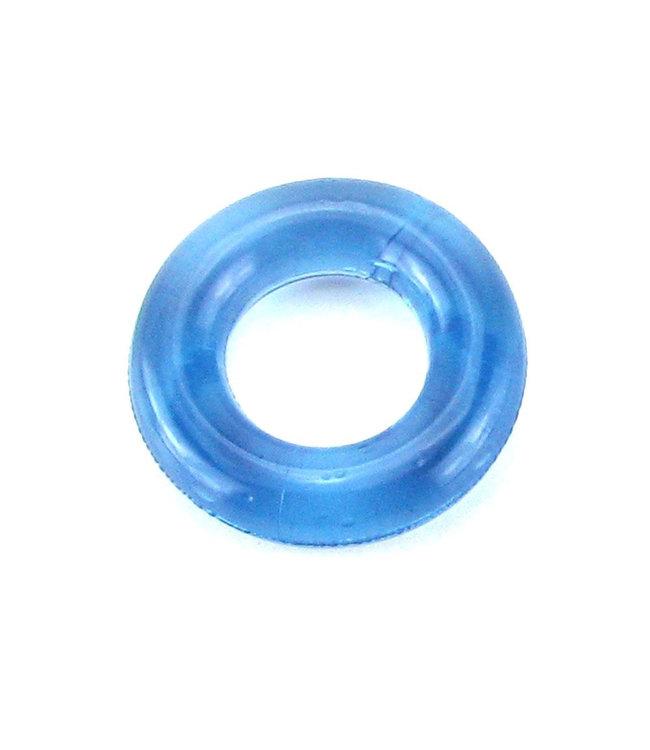 RingO Cock Ring (single)