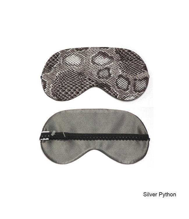 Bona Notti Luxury Silk Mask