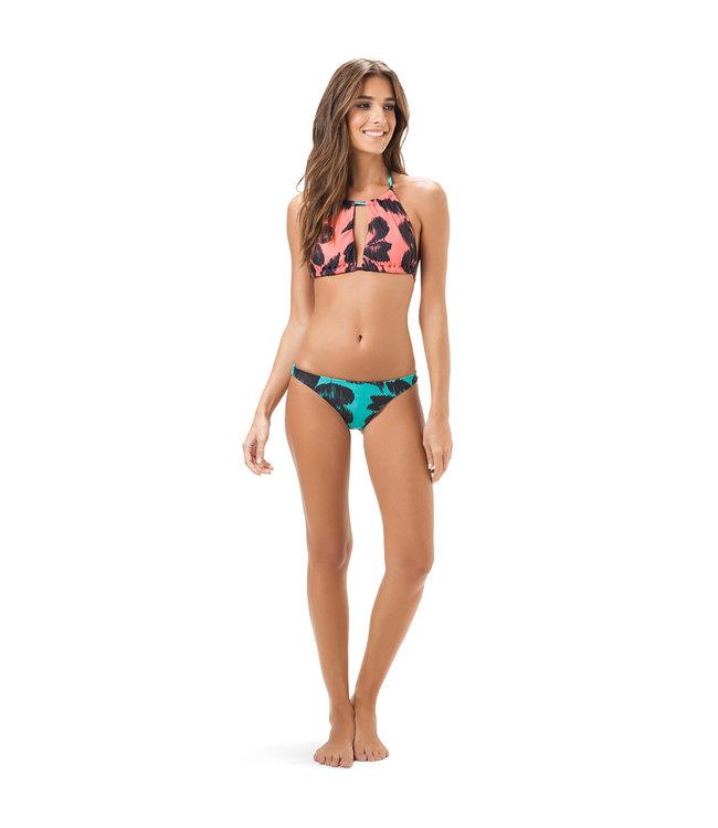 Salinas Palm Bikini Bottom