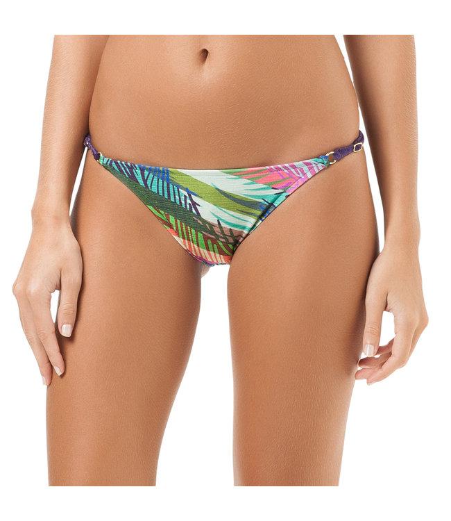 Salinas Botanic Bikini Bottom