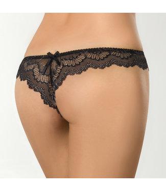Bonbon Open Panty